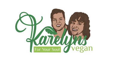 Karelyn's Soul Cafe