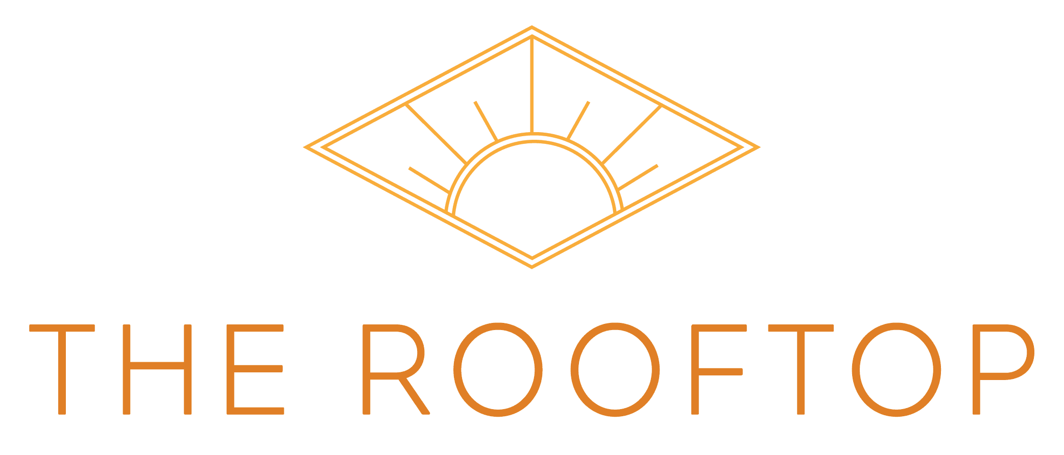 The Rooftop