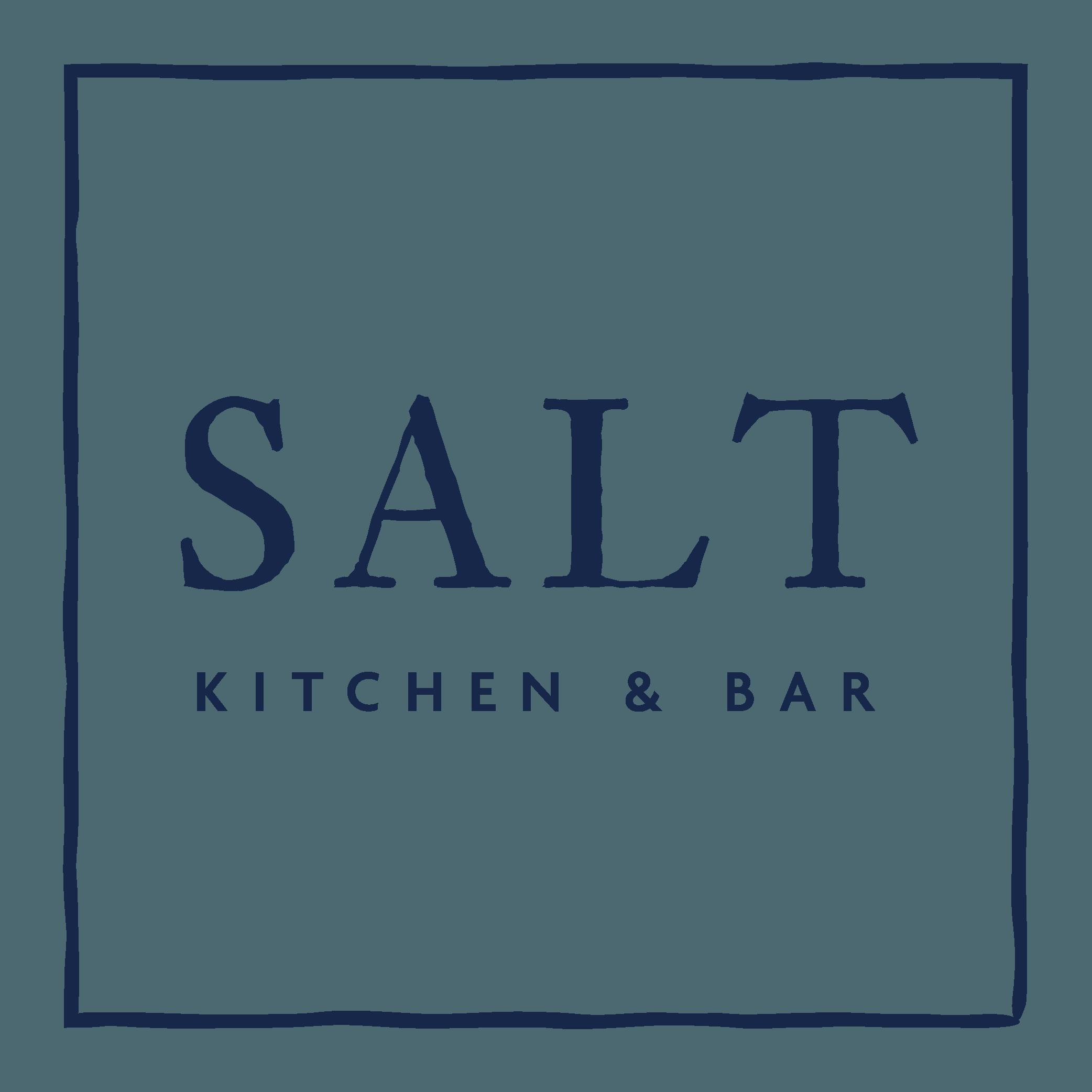 Salt Kitchen & Bar