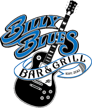 Billy Blues Bar & Grill