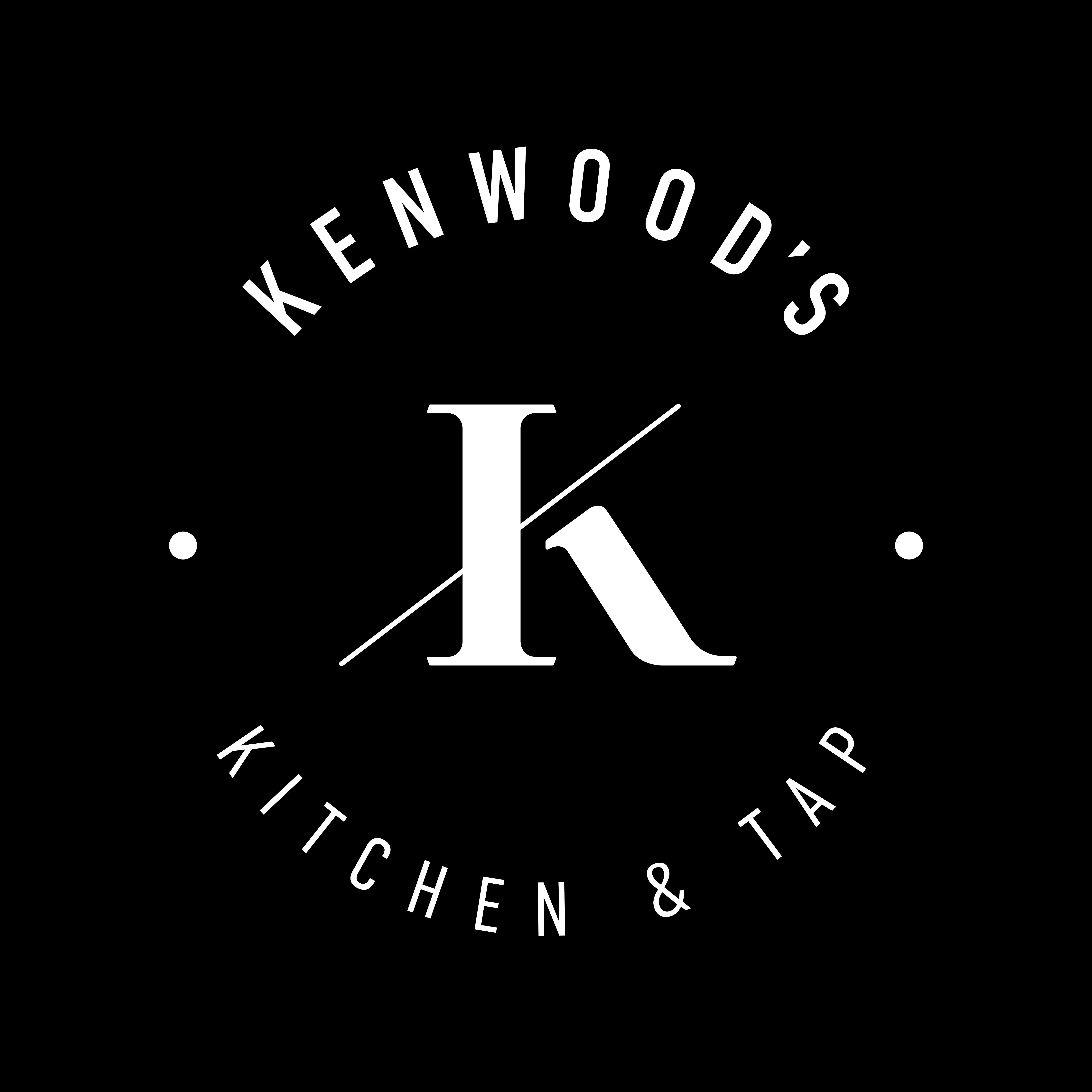 Kenwood's Kitchen & Tap